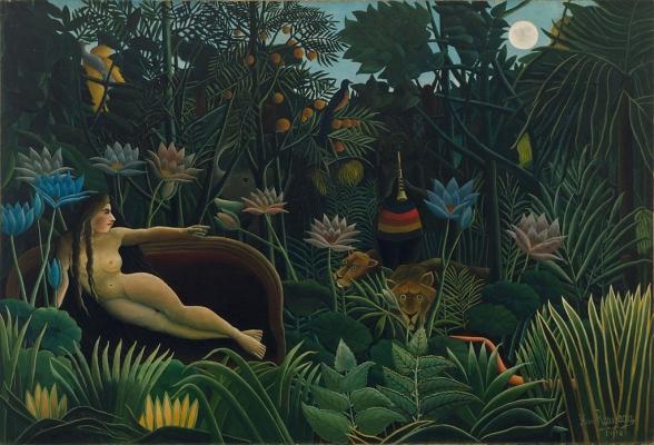 Kunnen psychedelica helpen bij het manifesteren van mijn dromen?